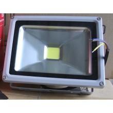 Светодиодный прожектор Flood Light  COB Китай