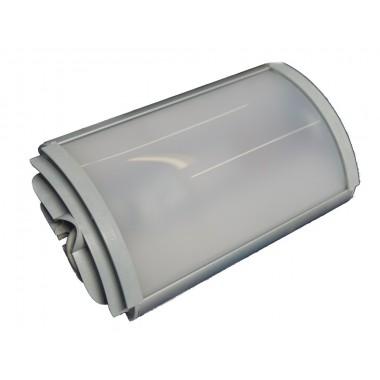 Промышленный светодиодный светильник NEW-Slim
