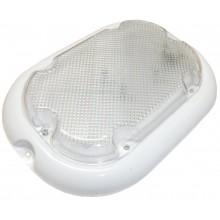 Светодиодные светильники SKAD ЖКХ LED NT08 без датчика