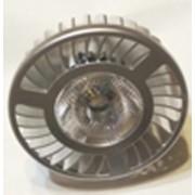 Светодиодная лампа GL-Mr16-5