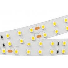 Светодиодная лента LUX smd 2835 196 led/m