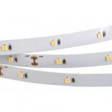 Светодиодная лента LUX smd 2835 30 led/m
