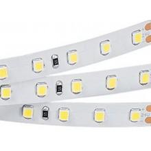 Светодиодная лента LUX smd 2835 98 led/m