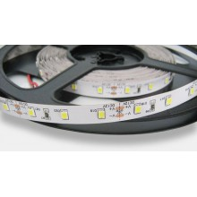 Светодиодная лента LUX smd 2835 60 led/m