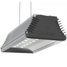 Промышленный светодиодный светильник Енисей