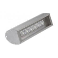 Светодиодный прожектор Архитектурные прожектора TDS-FL 6-12 L 8D