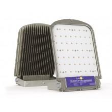 Промышленный светодиодный светильник Skat