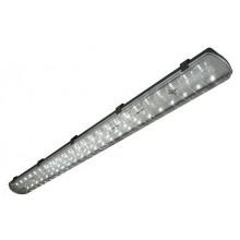 Промышленный светодиодный светильник Арктик 2х36