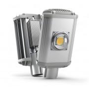 Уличный светодиодный светильник UniLED ECO Matrix