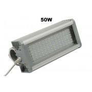 Уличный светодиодный светильник TDS-STR*I