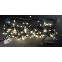 Блок питания Rich LED 1.5 м с КОНТРОЛЛЕРОМ (8 режимов, память)