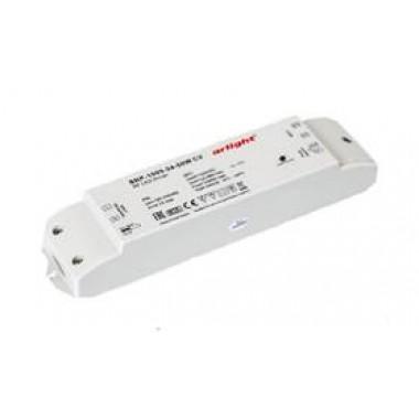 Диммер SRP-1009-24/12-50W