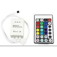 Контроллер  LN-IR28B-12-72-28