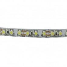 Светодиодная лента LUX smd 3528 120 led/m 8мм