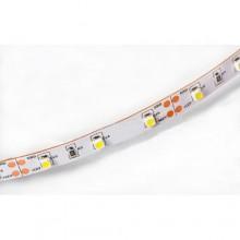 Светодиодная лента LUX smd 3528 12В 60 led/m
