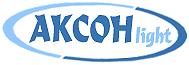 Интернет-магазин светодиодного освещения и светотехнических изделий